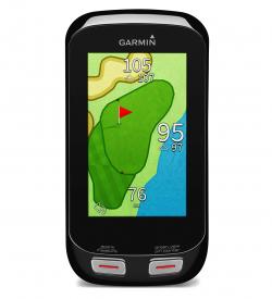 Garmin Approach® G8