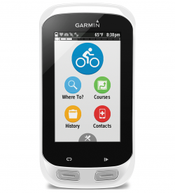 Garmin Edge Explore 1000®