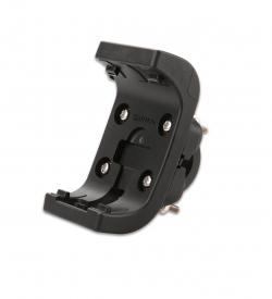 Handlebar Mount for Montana & Montera