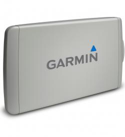 """Garmin echoMAP™ 9"""" Protective Cover"""
