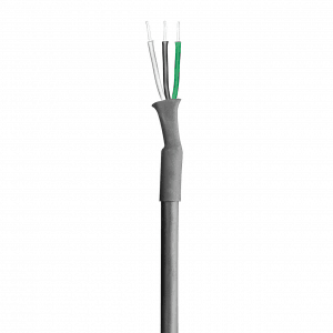 User Data Sharing Cable