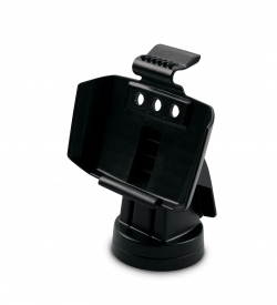 echomap chirp 5 cv - Tilt/swivel Quick-release Mount - 010-12445-13