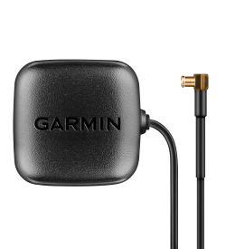 Garmin GA 25MCX Remote GPS Antenna (Low Profile)