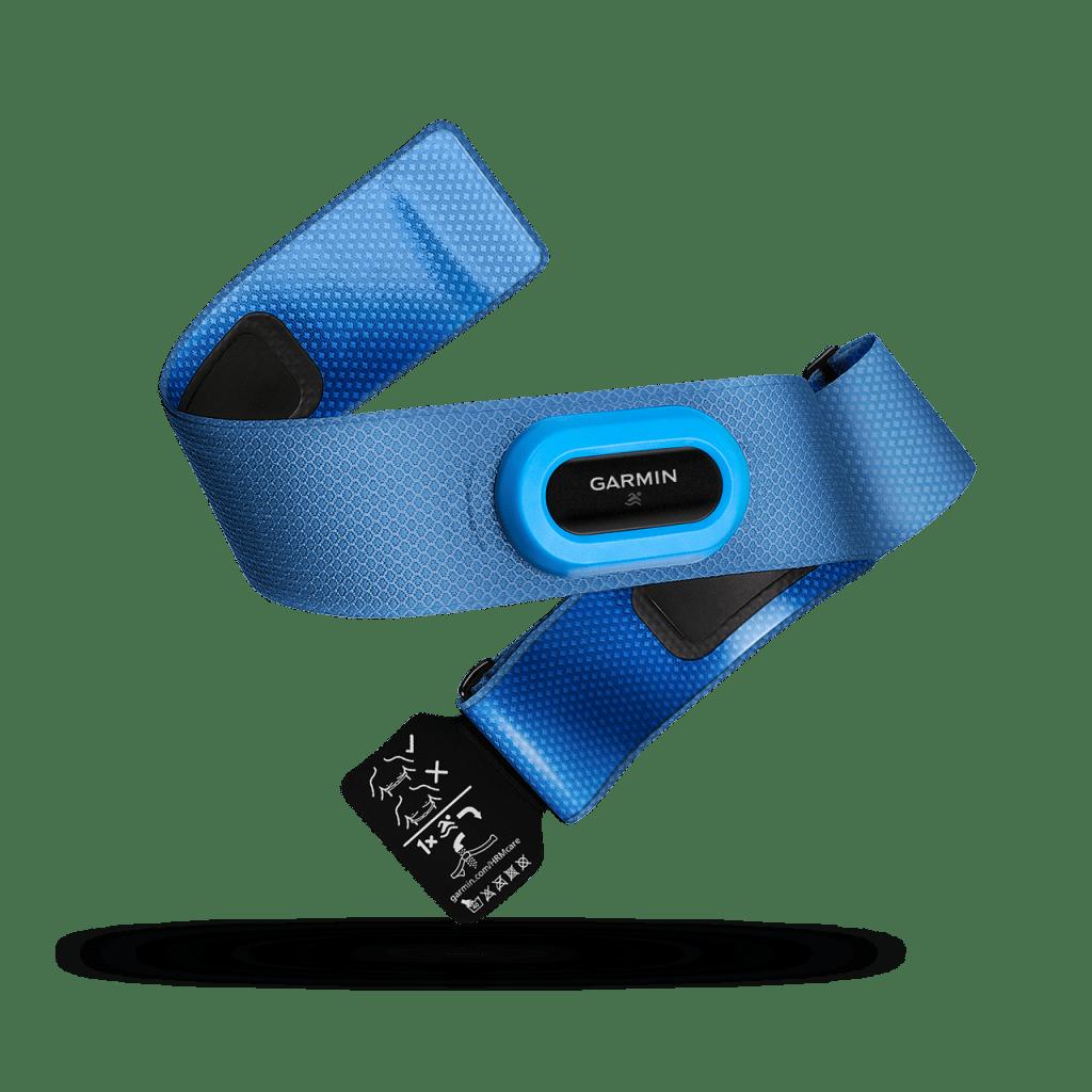 Garmin HRM-Swim™ Heart Rate Monitor