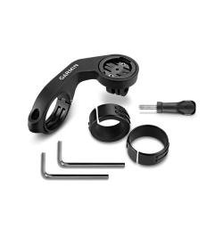 Garmin VIRB® X/XE Mount Base Kit