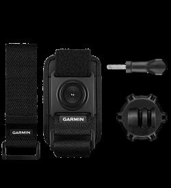 Garmin VIRB® X/XE Wrist Strap Kit