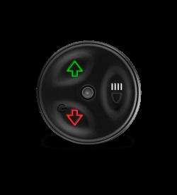Garmin eBike Remote