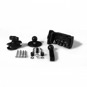 RAM Mounting Kit for the Montana Series