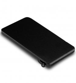 EchoMAP Micro SD Door