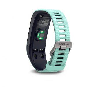 Garmin Approach X40 Golf Watch