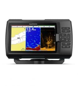 Garmin Striker Plus 7cv 010-01873-00