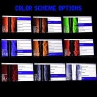 color-scheme-options-for-garmin