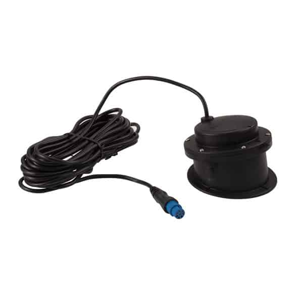 Garmin GT15M-IH 8-Pin In Hull Transducer