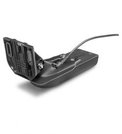 Garmin GT20-TM 8-pin Transducer - 010-01960-01