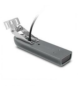 Garmin GT51M-TM Transom or Trolling Motor Mount Transducer - 010-01966-00