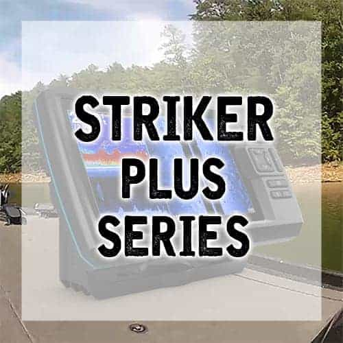 striker plus series-category tile