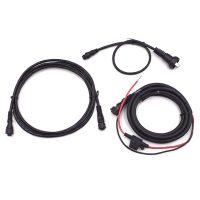 Panoptix livescope cables